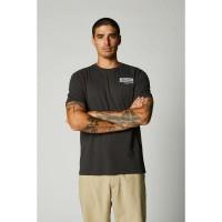 T-Shirt Fox CAST AWAY PREMIUM POCKET TEE