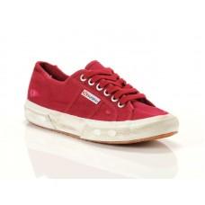 Πάνινα Παπούτσια Superga 2750 Cotus Stonewash