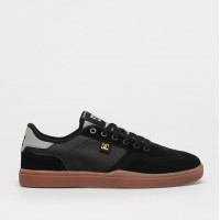 Dc Shoes  Vestrey  Sneakers